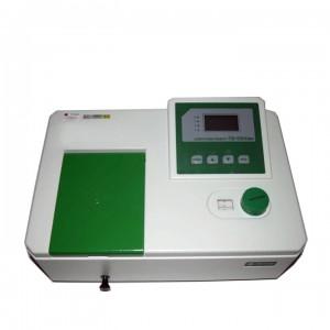 Спектрофотометр ПЭ-5300ВИ Гарантийный срок эксплуатации 36 месяцев!!!
