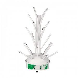 Устройство для сушки посуды ПЭ-2000 обновленная модель