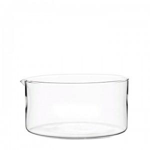 Чаша кристаллизационная ЧКЦ-1-90