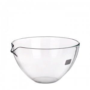 Чаша выпарительная ЧВП-1-60