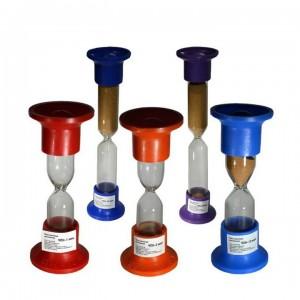Часы песочные ЧПН- 5 мин